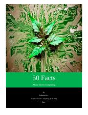 50 Facts Report 02