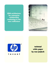 hp_crm_architecture