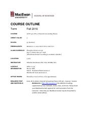 ACCT 412 Course Outline.pdf
