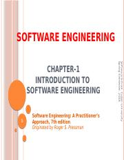 ch1-Introduction to Software Engineering.pptx
