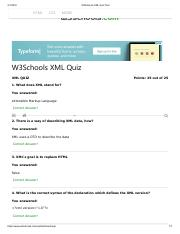 Download offline version of w3schools. Com (7mb only for web.