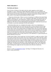 Ashford university phi 103 critical thinking quiz