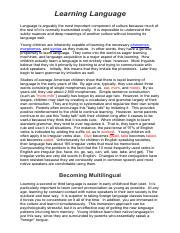 4. Language and Culture_  Learning Language.pdf