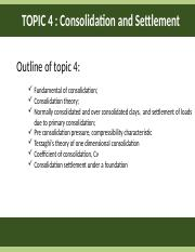 163_BEC302_IEN00682_9644_8_CLASS NOTES_TOPIC 4.pptx