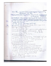 SCANNED Intermediate Microecon Notes Page 8