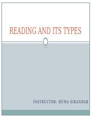 TYPES OF READING.pptx