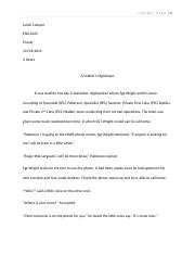 MG Fiction paper.docx