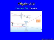 Lectures_Lect26