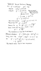 Section 2_2 Sample Solutions