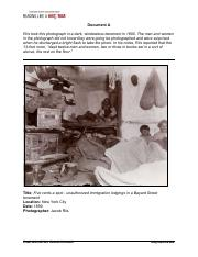 Jacob Riis Documents.pdf