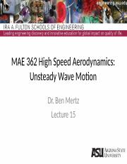 Lecture_15_UnsteadyWaves.ppt