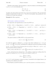 Fourier_extensions