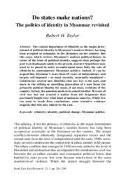robert_taylor_article_one_4_