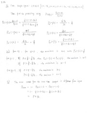 Tutorial_Eleven_Solutions
