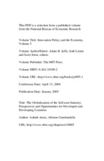 The_Globalization_of_the_Software_Indust.pdf