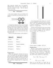 208900305-Exam-1-Solutions