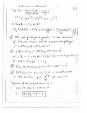 Solutions to nonbook gradient problems.pdf