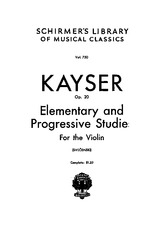 IMSLP32135-PMLP73098-Kayser_36_Studies_Op.20_for_Violin