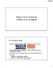 01Social Shopping Models and Strategies (2).pdf