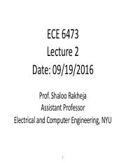 Lecture2_09192016