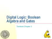 02_Digital_Logic_Gates_And_Sequential