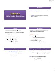 Section 5.2 Differential Equations.pdf