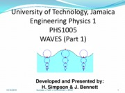 Lecture 6 - Waves Part 1.pdf
