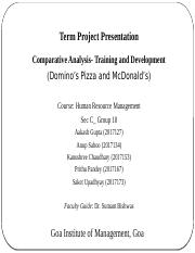 Group-C10_HRM Term project PPT.pptx