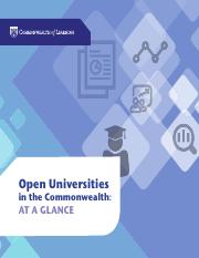 2017_Mishra_Open-Universities-in-the-Commonwealth___.pdf