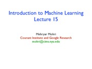 mlu_lecture_15