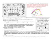 lecture_10_28_b_CrayPart1
