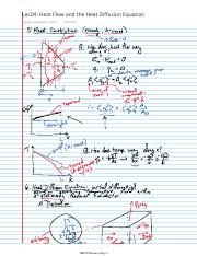 Lec04 Heat Flow and the Heat Diffusion Equation.pdf