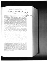 The Little Match Girl_47738.pdf