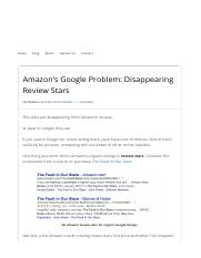11.Disappearing_Review_Stars.pdf