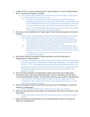 Meston, Clark Chapter 2 Guided Reading Questions.docx