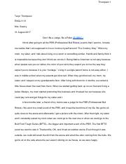 ENGL1113- Narrative_ThompsonTaryn.pdf
