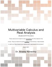 Calculus notes.pdf