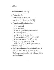 L10 production-theory notes vers.pdf