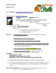 back_to_school_sheet_2014_biology.docx