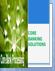 7. core banking solution ppt.pptx