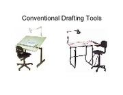01.1 - Drafting Instruments