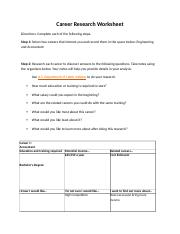 career_research_worksheet.rtf