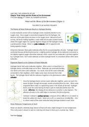 5483273-AP-Bio-Chapter-Three-Water-and-the-Fitness-of-the-Environment