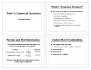 L25-Chemical_Dynamics