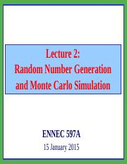Lecture_2_Random_Numbers_and_Monte_Carlo