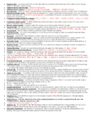 BStatExam2referencesheet