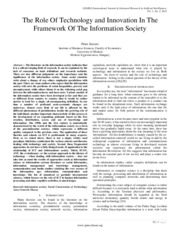 Paper_6-The_Role_Of_Technology_and_Innovation_In_The_Framework_Of_The_Information_Society(1).pdf
