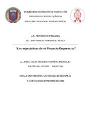 EdgarMartinez-ExpectativasProyecto-Gpo04