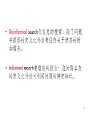 04.Informed search