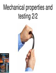 6B - Materials properties and test methods.pdf